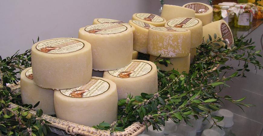 queso-de-saravillo-queso-artesano